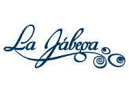 LaJabega