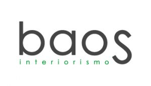 baos_interiorismos