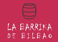 caso_barrika