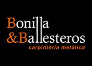 caso_bonilla