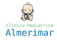 caso_clinica