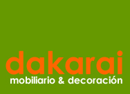 caso_dakarai