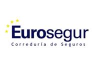 caso_eurosegur