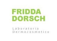 caso_fridda1