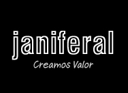 caso_janiferal