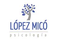 caso_lopezmico