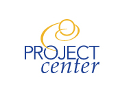 caso_projectcenter