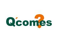 caso_qcomes