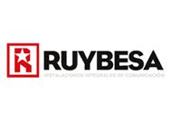 caso_ruybesa