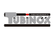 caso_tubinox