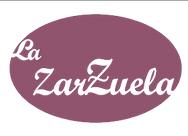 caso_zarzuela