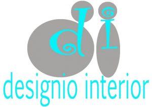 designiointerior-1024x725