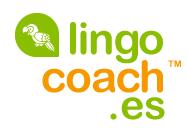 lingocoach