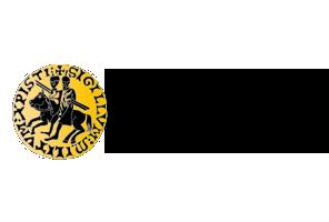 logo_armeria_ribeira_sacra