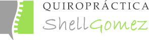 quiropractica_shellgomez_logo